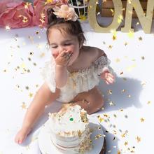 Baby Photo Sample -- 2020-07-05