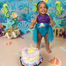 Baby Photo Sample -- 2019-05-24