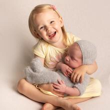 Family Photo Sample -- 2021-07-07