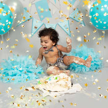 Baby Photo Sample -- 2019-06-27