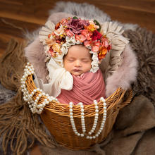 Newborn Photo Sample -- 2019-08-01